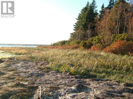 Queens Pt Road, Grand Tracadie
