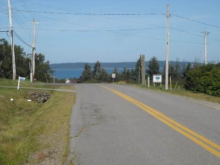 Riverside Rd, New Edinburgh, Nova Scotia, B0W3T0