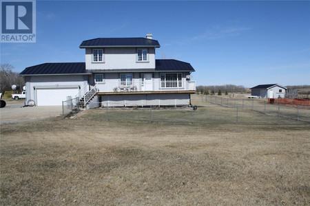 Rm Of Edenwold, Edenwold Rm No 158, Saskatchewan, S0G5K0