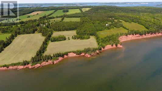 Rocky Point, Rocky Point, Prince Edward Island, C0A1H2