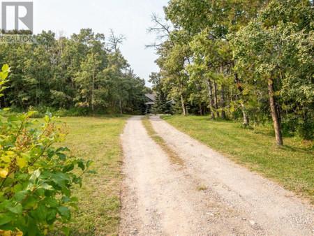 Rr 15 6030, Pincher Creek