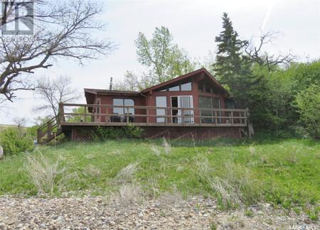 Sawatsky Lakefront 10 77 Acres, Mckillop Rm No 220
