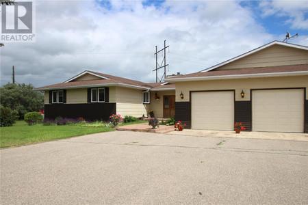 Turcot Acreage, Corman Park Rm No 344, Saskatchewan, S7K3J8