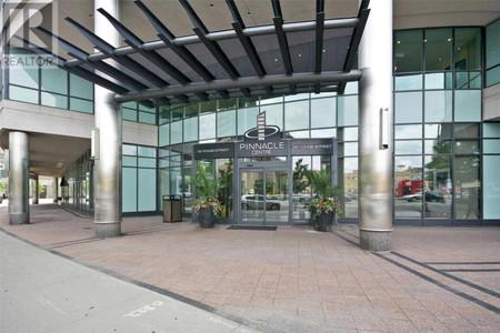 U 503 12 Yonge St Toronto, ON M5E1R4 MLS c4914067